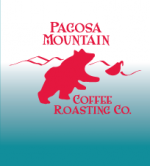 Pagosa Mountain Coffee Roasting Co.