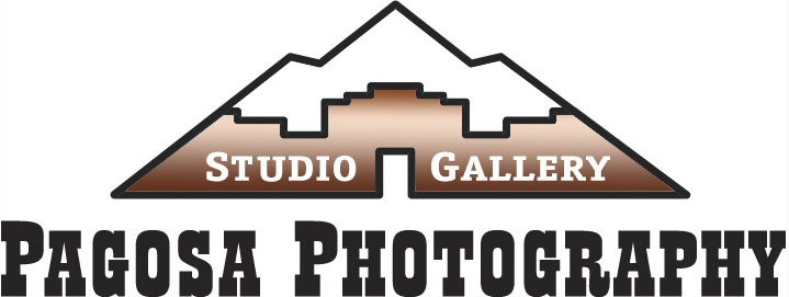 Pagosa Photography