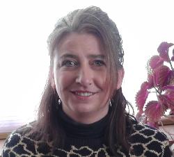 Jessica Bilazzo