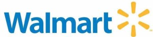 walmart-logo11