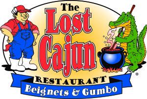 Lost Cajun logo (2)