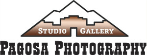 Pagosa Photography copper logo big (2)