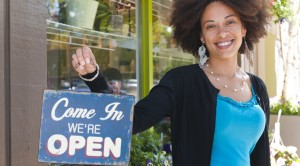 Small-business-owner1-1038x576