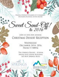 2016-chamber-after-hours-event-flyer