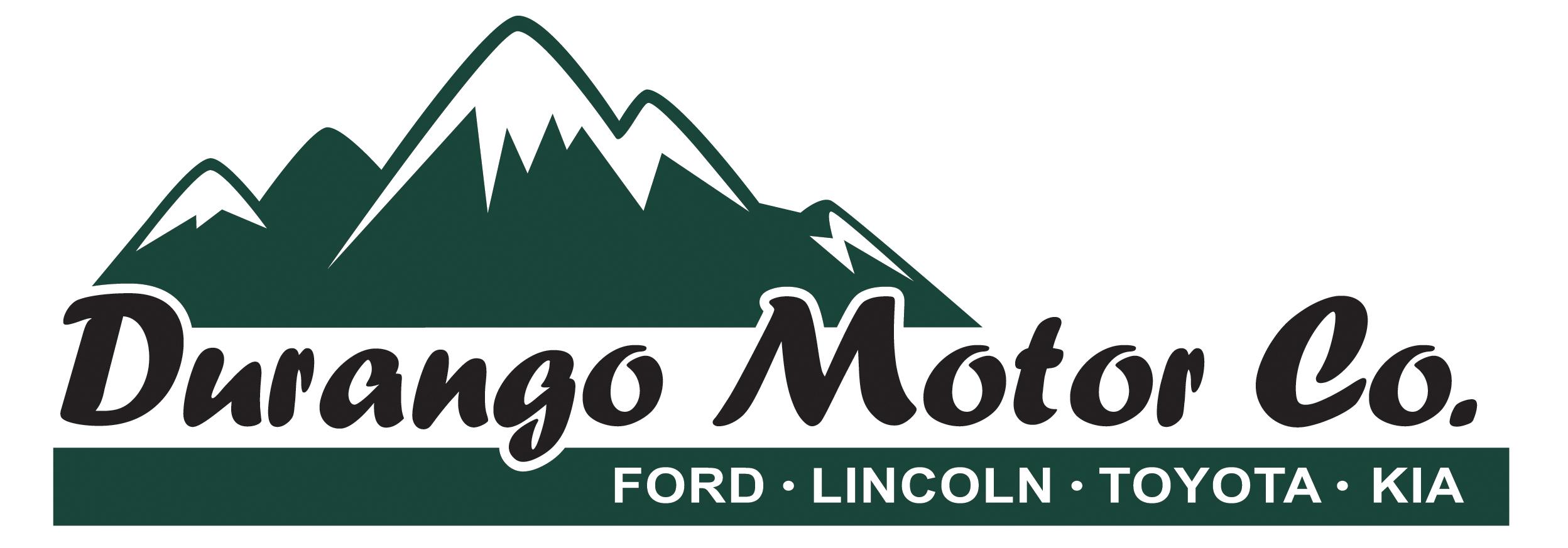 Durango motor company pagosa springs chamber for Durango motor company used cars