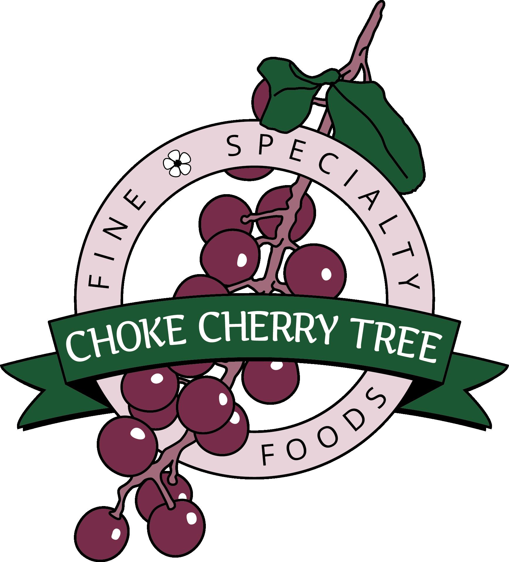 Choke Cherry