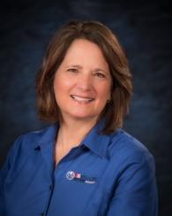 Mary Hunt/USHealth Advisors