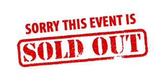 Image result for sorry this event is sold out