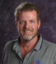 Rick Artis
