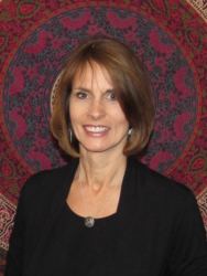 Diane Levison/Pagosa Springs Medical Center