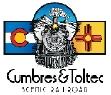 Cumbres & Toltec Logo